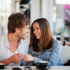 5 Tough and Smart Dating Tips for Women