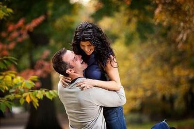 Best Dating Tips and Advice for Women